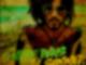 Lenny Kravitz - 5 More Days Til Summer